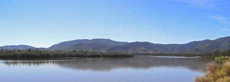 cropped-river-run.jpg
