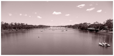 River Yachts