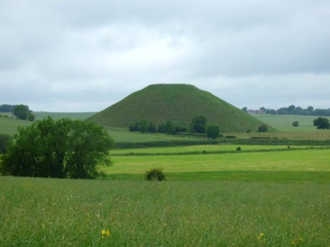 Avebury SE weekend 307
